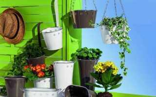 Живописный и красивый сад. Какие аксессуары выбрать, чтобы превратить его в оазис (ФОТО)