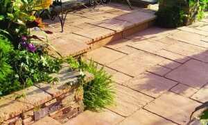 Старинный сад. Как создать винтажный сад