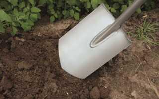 Телескопический инструмент для сада