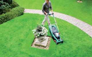 Садовые инструменты для испытаний