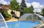 Как подготовить бассейн к летнему сезону