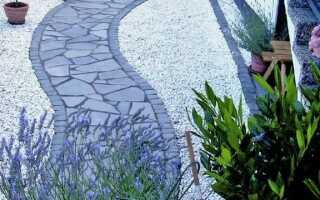 Связующее для камня и декоративных агрегатов