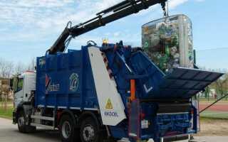 Сегрегация мусора — это проще, чем вы думаете